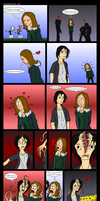 HH - Valentine's Day - 2012 by HH-HorrorHigh