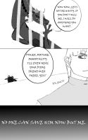 Black and White page 39 by Rosemarri