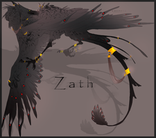 Zath by Hepoth
