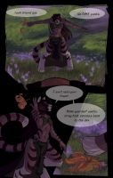 Therian, Tigra pg8 by lizspit
