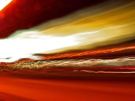 The Speed Of Light by bloodfilledlungs