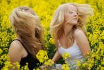Fields Of gold IV by kayleigh-annabelle