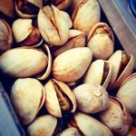 241 Pistachios by DistortedSmile