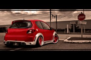 206+RotO2 by ROOF01