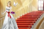 Salzburg - Analiese Wedding by Ju-chan09