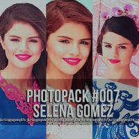 PhotoPack #007 by justinygagamylife