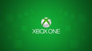 New Xbox One Wallpaper by metropolis92