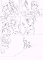 CLD2 ep23 Pg19 by Nightmare-King