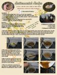 Butterscotch Sauce Recipe by 12monthsOFwinter