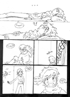 Trents Worst Dream pg4 by Mazilw0lf