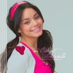 Dont Forget Gabriella by imsoidentified