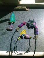 Fimo Fantastic by LooseMinded