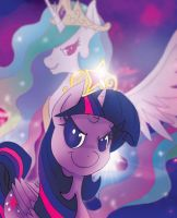 Supremacy by Medowsweet