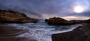 point lobos national reserve by nickteezy408