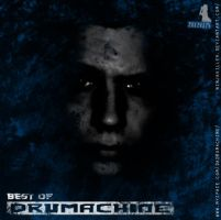 Best Of Drumachine Cover by NinjaKiller