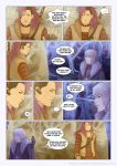 -S- ch6 pg5 by nominee84