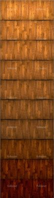 Wood Textures 1.0 by GrDezign