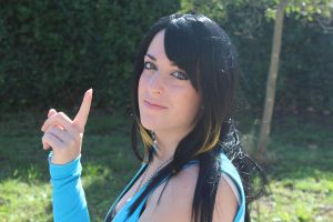 Rinoa Heartilly eyes on me by Piccolapiplup