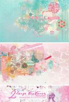 REPOST 2 800x600 Textures - 0809 by Missesglass