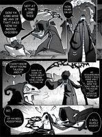 DC: Chapter 2 pg. 41 by bezzalair