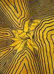 Untitled 37 by CristianoTeofili