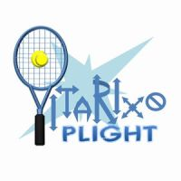 Yitarixo Plight Logo by snooperj