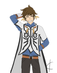 SOREY M Y SUN MY MOON THE LIGHT OF MY LIFE by Asteriisms