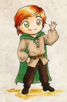 Kvothe Chibi__with opinion by MartAiConan