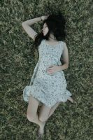 pale by kathykarate