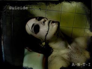 image gothic Suicide_by_A_N_T_I