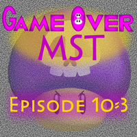 G.O. MST - Episode 10-3 by supercomputer276