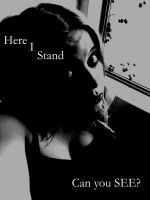 Here I stand_4 by t-e-z-z