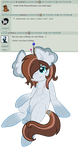 Ask Thomble 38 NSFW by Ask-Thimble