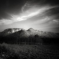 sound of the mountain by arayo