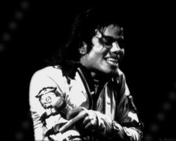 Smile_MJ by MDirtyDiana