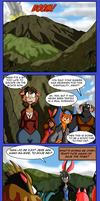 The Cats 9 Lives Sacrificial Lambs Pg112 by TheCiemgeCorner