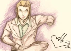 Jareth by blueskies123363