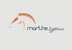 My Logo by AgnethaArt