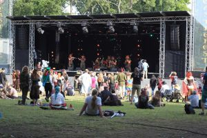 Castlefest 2015 072 by pagan-live-style