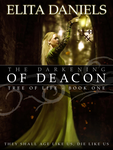Tree of Life - The Darkening of Deacon by MrPLD