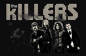 the killers background01 by schmidty4112