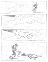 Nightmare ch5 p26 by whitegryphon