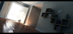 Interior - 2 by externible