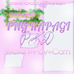 PNG kapak by ForeverLovatoo