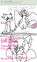 Ask2 by Fur3ver
