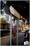 nathan road by EndlesS-R