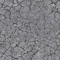 Seamless Tiling - Cracked by HGGraphicDesigns
