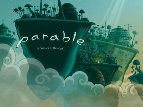 Parable by mikemaihack