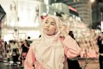 Her Malay by AJaber