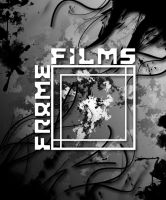 Frame Films by OneAndOnly11